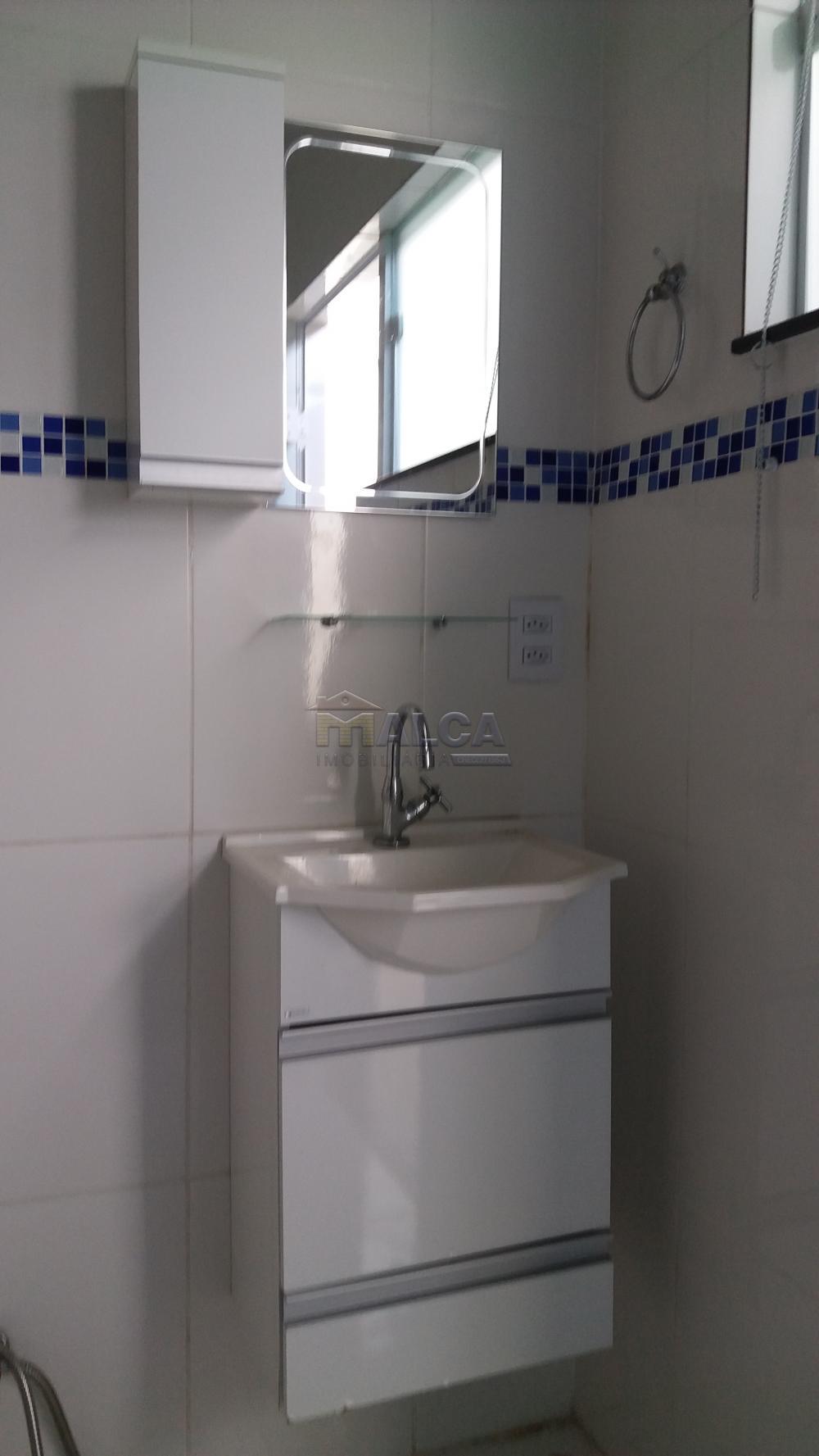 Comprar Casas / Padrão em São José do Rio Pardo R$ 690.000,00 - Foto 35