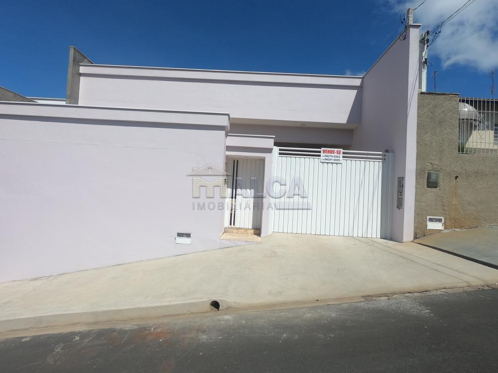 Sao Jose do Rio Pardo Casa Venda R$670.000,00 3 Dormitorios 1 Suite Area do terreno 333.30m2 Area construida 189.01m2