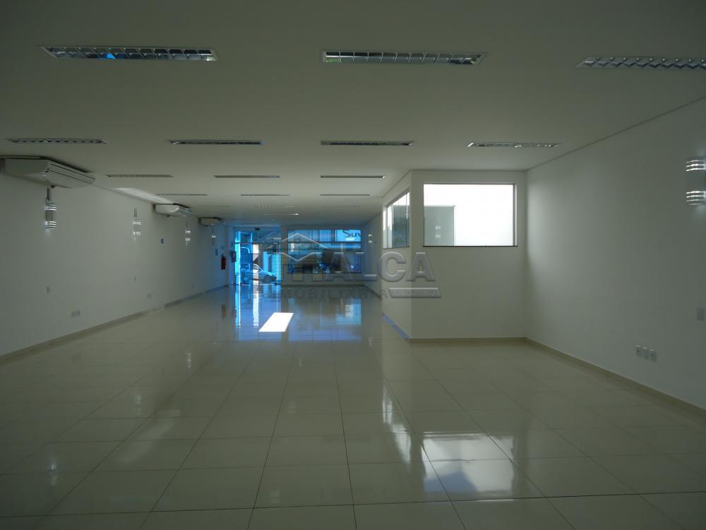 Alugar Comerciais / Salões em São José do Rio Pardo apenas R$ 7.800,00 - Foto 7
