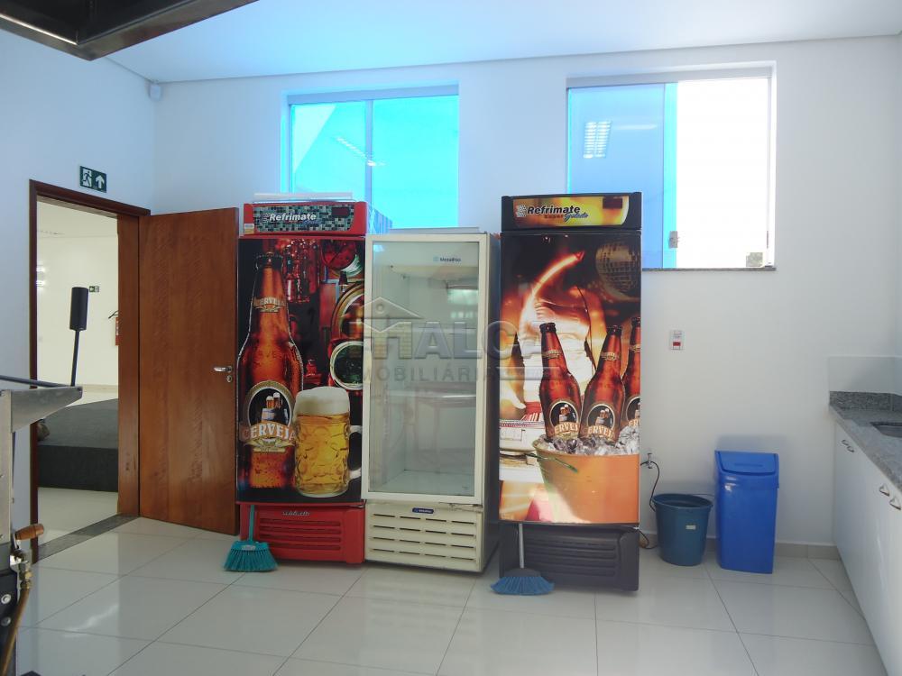 Alugar Comerciais / Salões em São José do Rio Pardo apenas R$ 7.800,00 - Foto 18