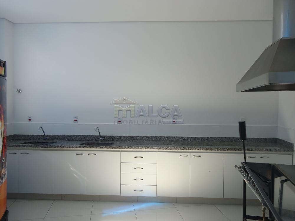 Alugar Comerciais / Salões em São José do Rio Pardo apenas R$ 7.800,00 - Foto 19