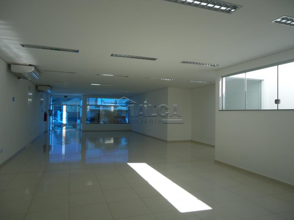 Alugar Comerciais / Salões em São José do Rio Pardo apenas R$ 7.800,00 - Foto 6