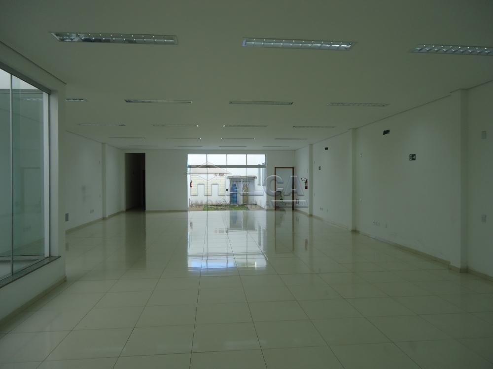 Alugar Comerciais / Salões em São José do Rio Pardo apenas R$ 7.800,00 - Foto 27