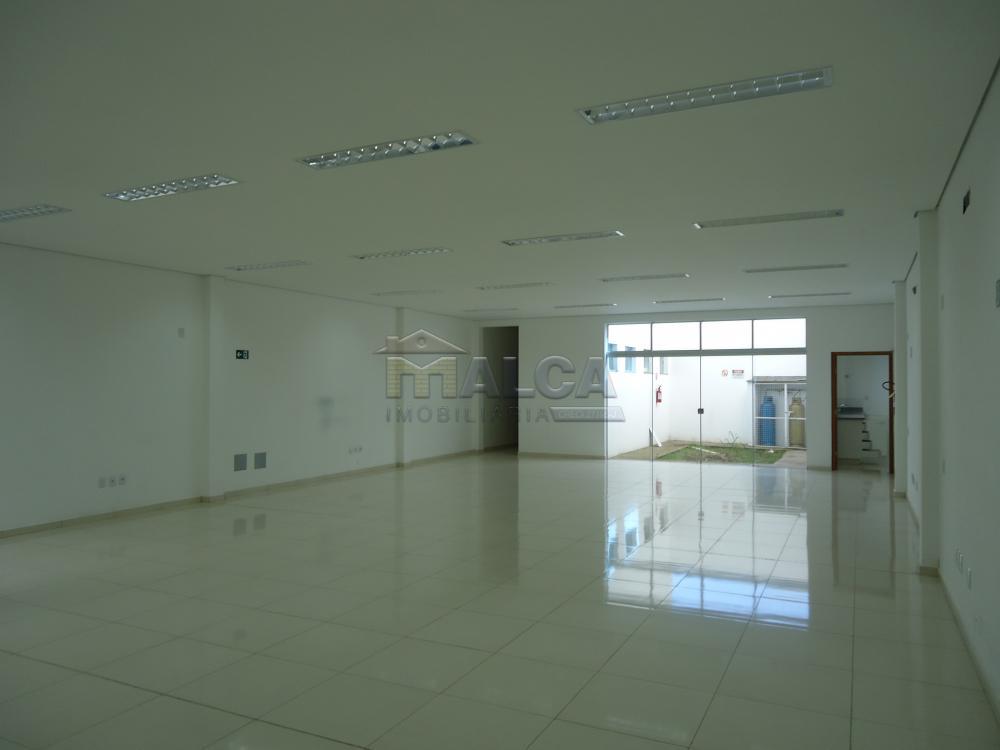 Alugar Comerciais / Salões em São José do Rio Pardo apenas R$ 7.800,00 - Foto 30