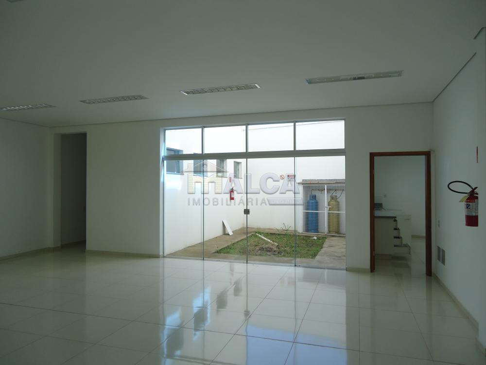 Alugar Comerciais / Salões em São José do Rio Pardo apenas R$ 7.800,00 - Foto 31
