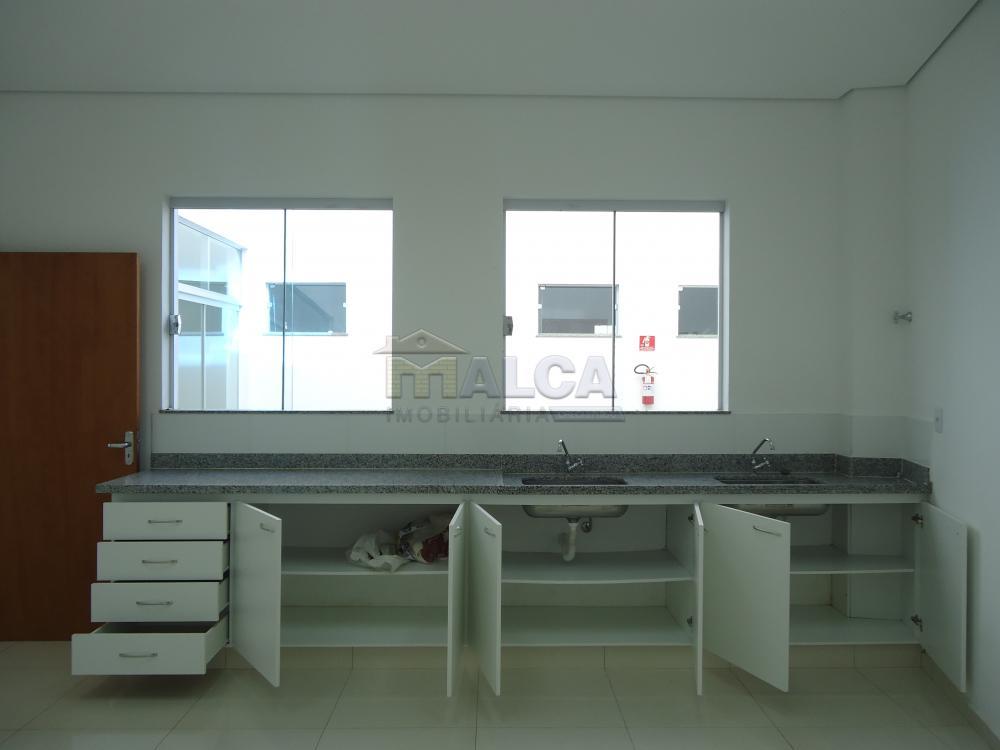Alugar Comerciais / Salões em São José do Rio Pardo apenas R$ 7.800,00 - Foto 34