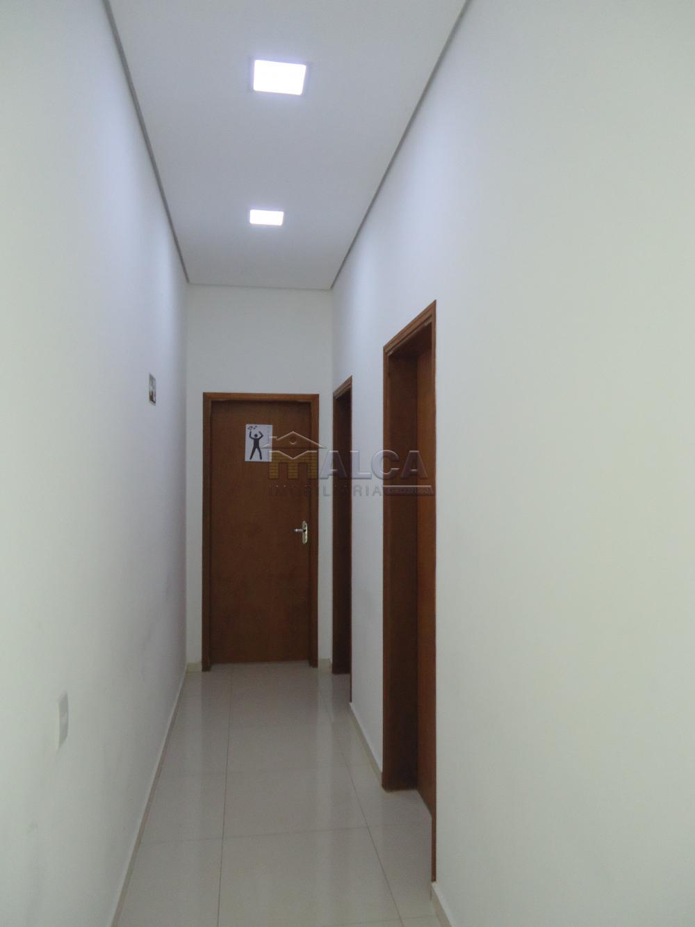 Alugar Comerciais / Salões em São José do Rio Pardo apenas R$ 7.800,00 - Foto 35