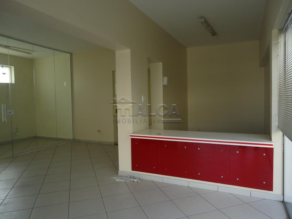 Alugar Comerciais / Salas em São José do Rio Pardo R$ 3.500,00 - Foto 7