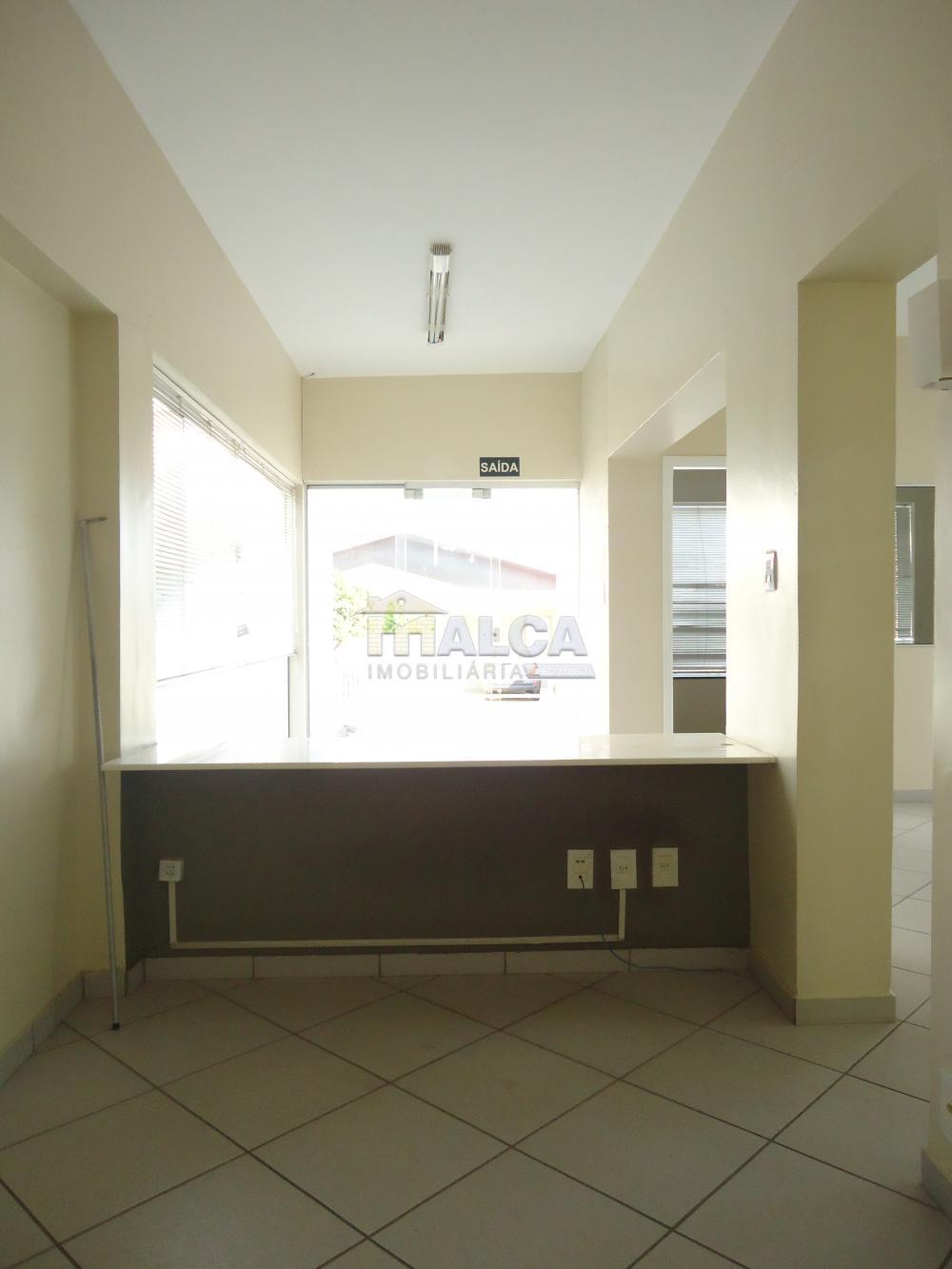Alugar Comerciais / Salas em São José do Rio Pardo R$ 3.500,00 - Foto 9