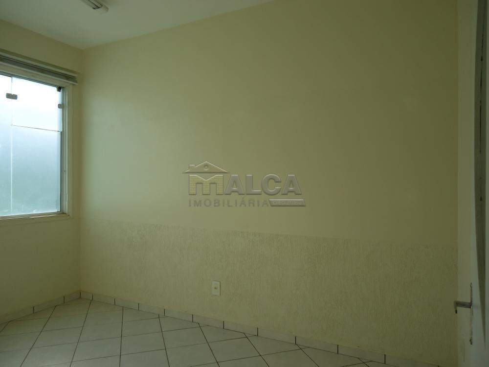 Alugar Comerciais / Salas em São José do Rio Pardo R$ 3.500,00 - Foto 24