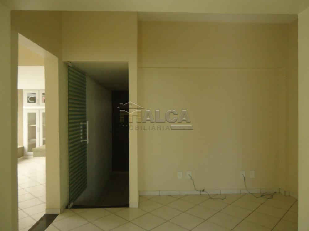 Alugar Comerciais / Salas em São José do Rio Pardo R$ 3.500,00 - Foto 16