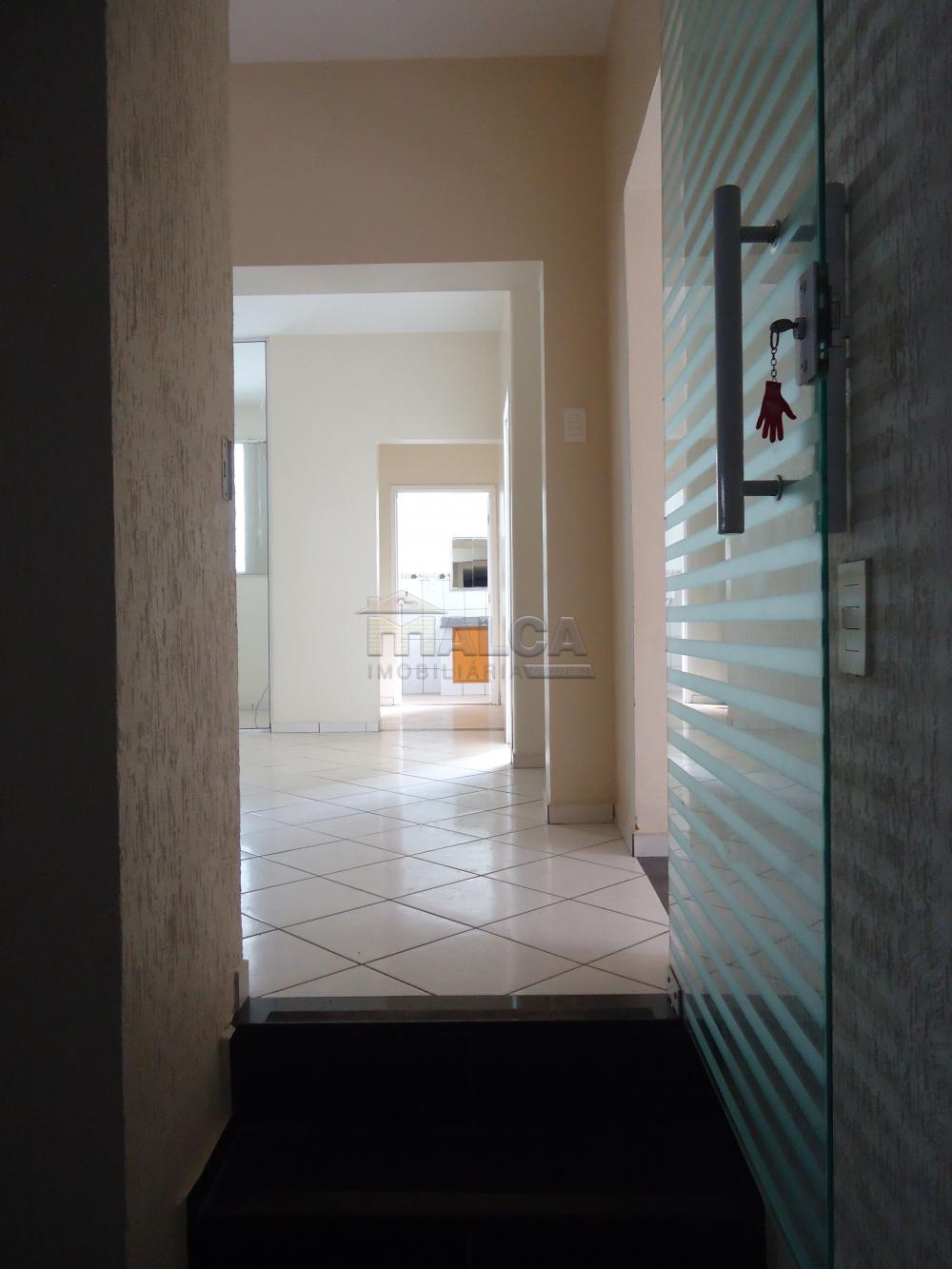 Alugar Comerciais / Salas em São José do Rio Pardo R$ 3.500,00 - Foto 19