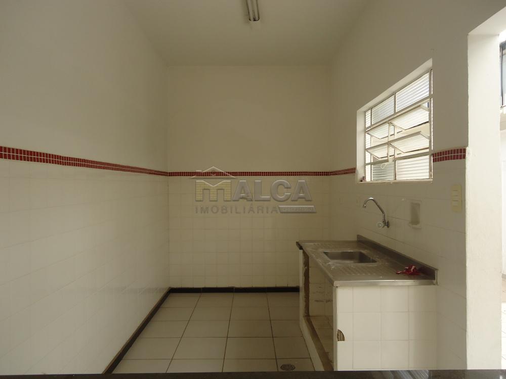 Alugar Comerciais / Salas em São José do Rio Pardo R$ 3.500,00 - Foto 31