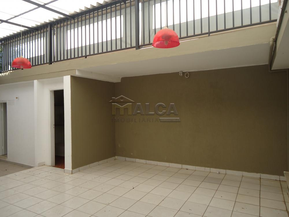 Alugar Comerciais / Salas em São José do Rio Pardo R$ 3.500,00 - Foto 37