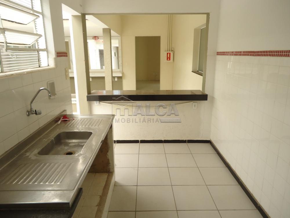 Alugar Comerciais / Salas em São José do Rio Pardo R$ 3.500,00 - Foto 32