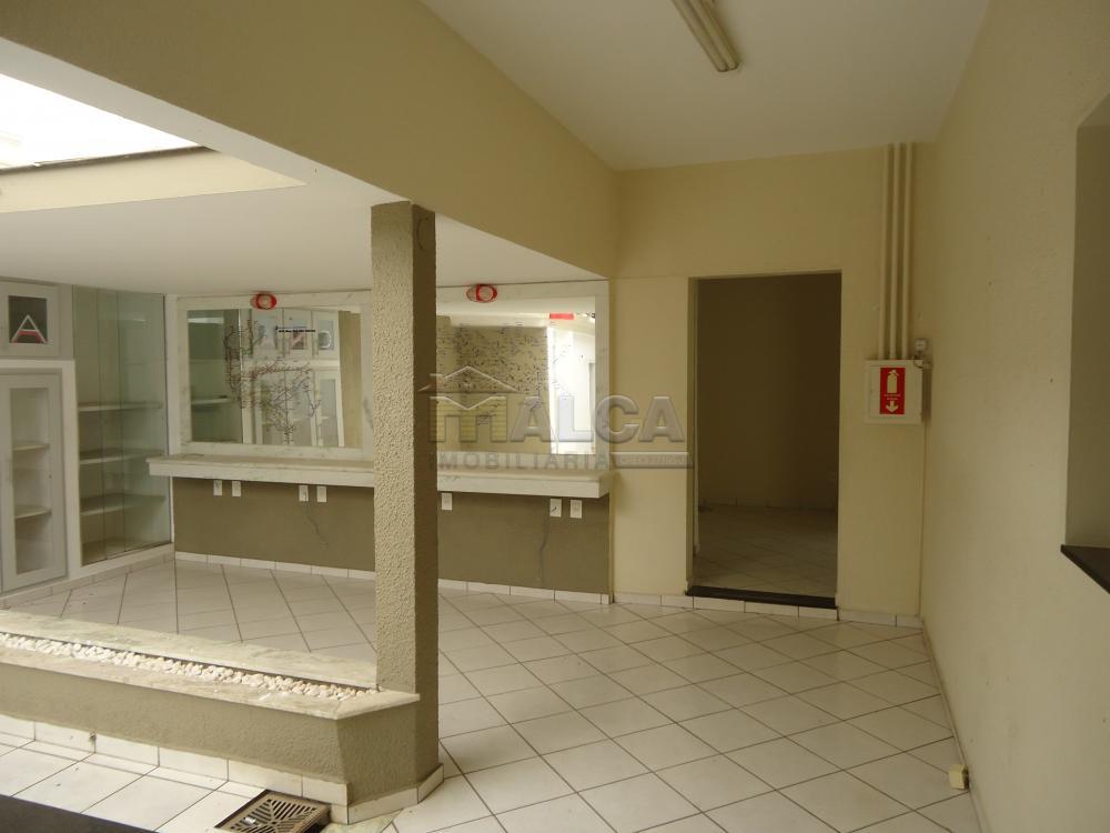 Alugar Comerciais / Salas em São José do Rio Pardo R$ 3.500,00 - Foto 33