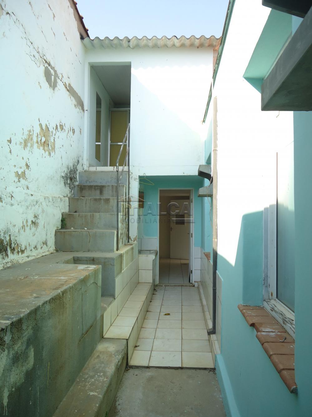 Alugar Comerciais / Salas em São José do Rio Pardo R$ 3.500,00 - Foto 49
