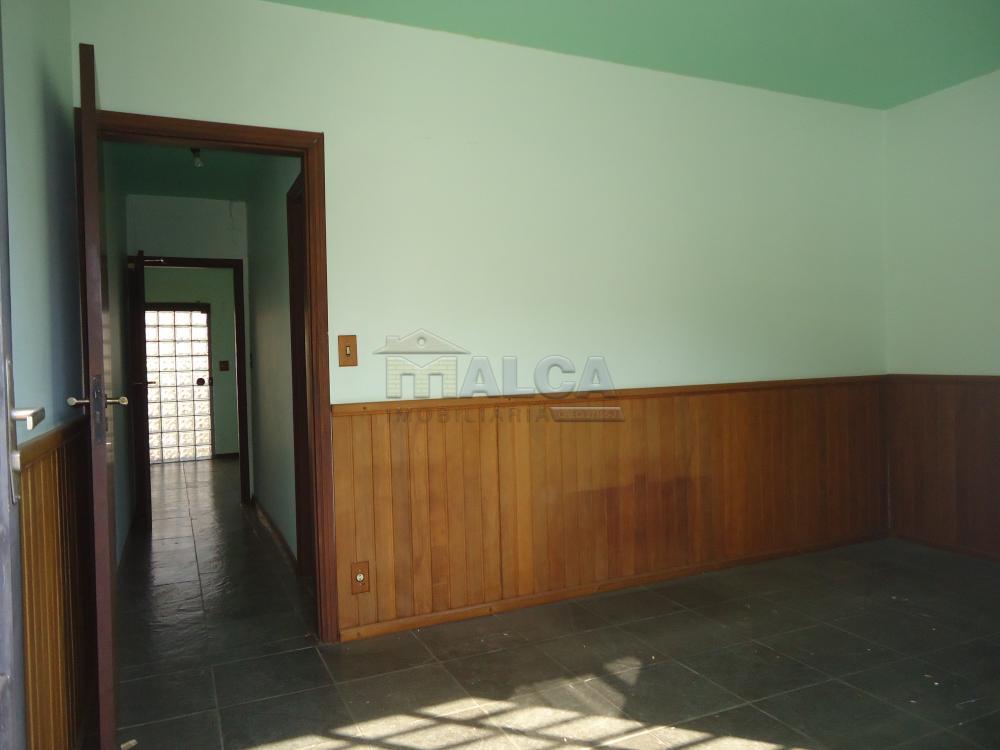 Alugar Comerciais / Salas em São José do Rio Pardo R$ 3.500,00 - Foto 55