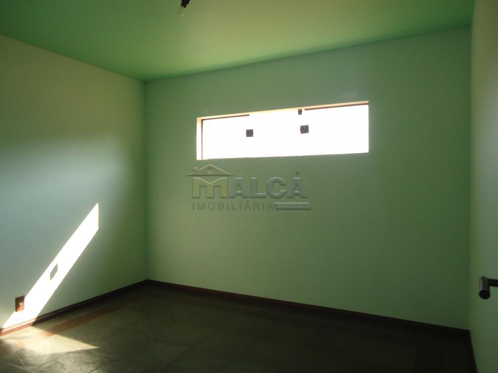 Alugar Comerciais / Salas em São José do Rio Pardo R$ 3.500,00 - Foto 57