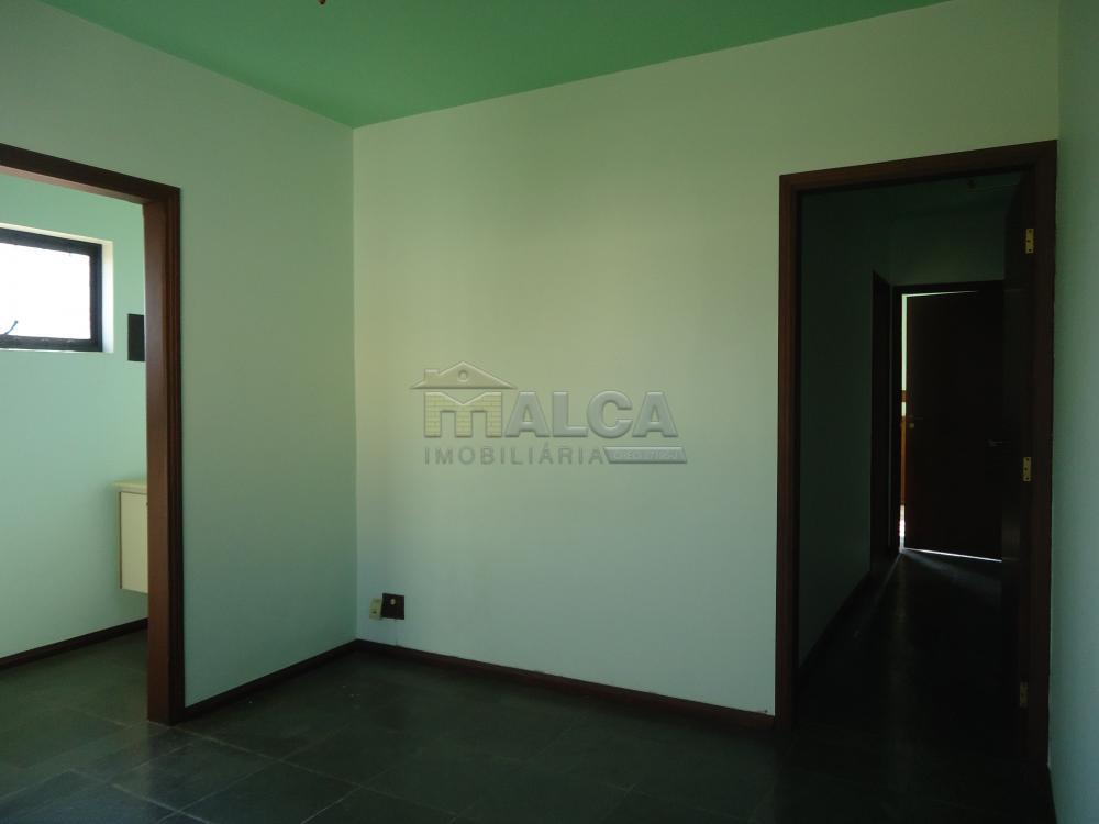 Alugar Comerciais / Salas em São José do Rio Pardo R$ 3.500,00 - Foto 60