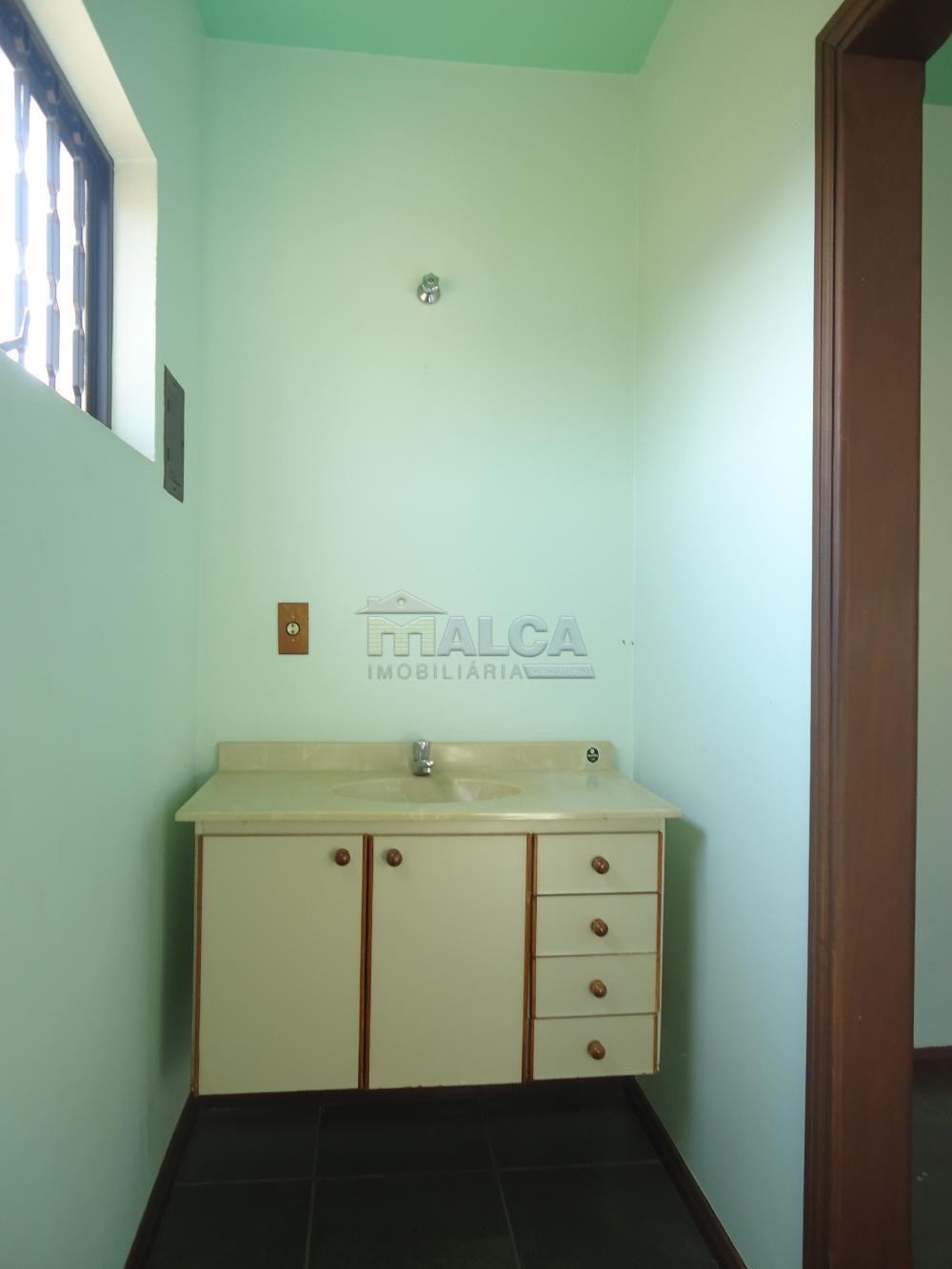 Alugar Comerciais / Salas em São José do Rio Pardo R$ 3.500,00 - Foto 61