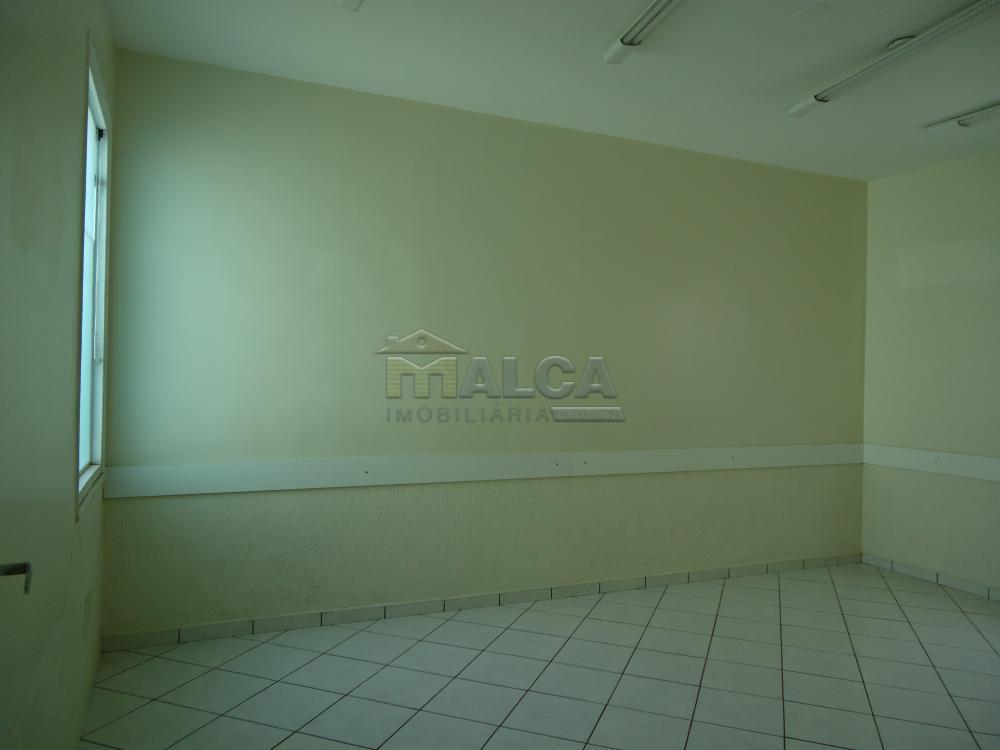 Alugar Comerciais / Salas em São José do Rio Pardo R$ 3.500,00 - Foto 28