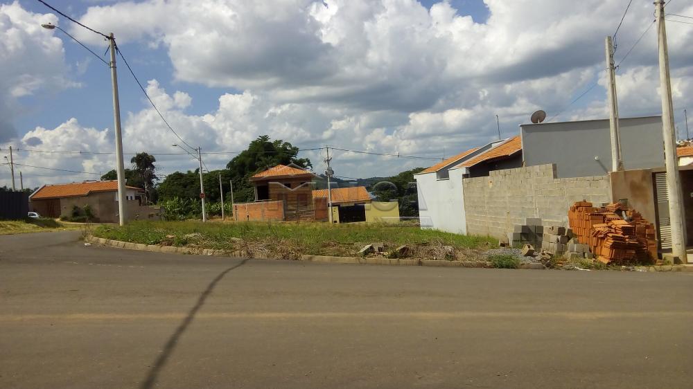Comprar Terrenos / Padrão em São José do Rio Pardo apenas R$ 120.000,00 - Foto 1
