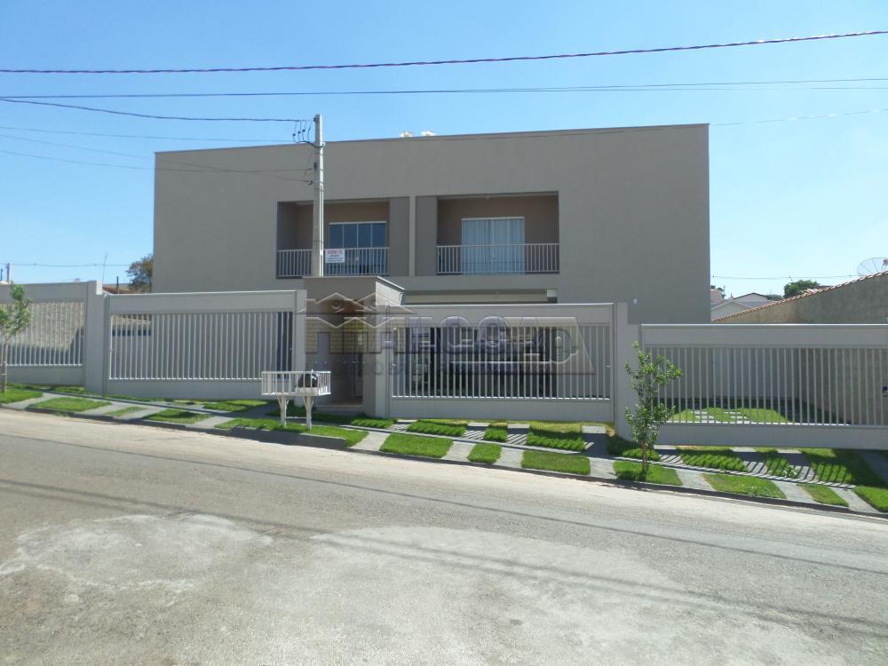 Alugar Apartamentos / Padrão em São José do Rio Pardo apenas R$ 1.230,00 - Foto 1