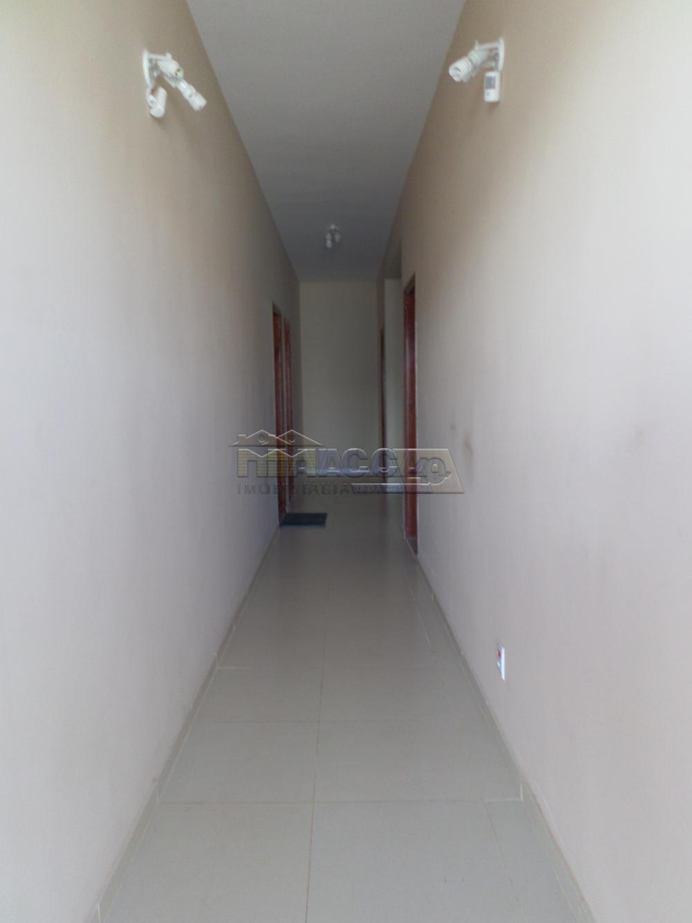 Alugar Apartamentos / Padrão em São José do Rio Pardo apenas R$ 1.230,00 - Foto 9