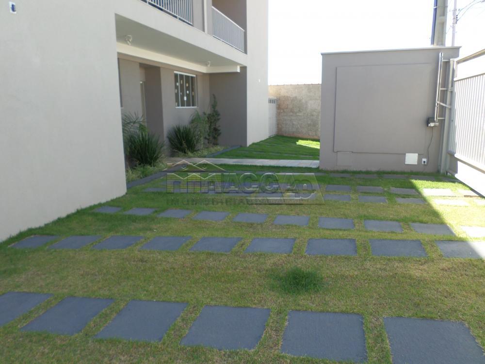 Alugar Apartamentos / Padrão em São José do Rio Pardo apenas R$ 1.230,00 - Foto 7