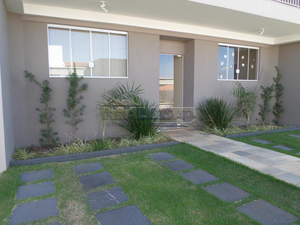 Alugar Apartamentos / Padrão em São José do Rio Pardo apenas R$ 1.230,00 - Foto 8