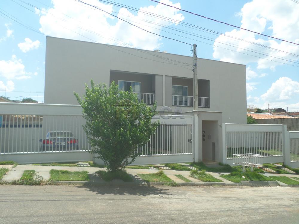 Alugar Apartamentos / Padrão em São José do Rio Pardo apenas R$ 1.230,00 - Foto 3
