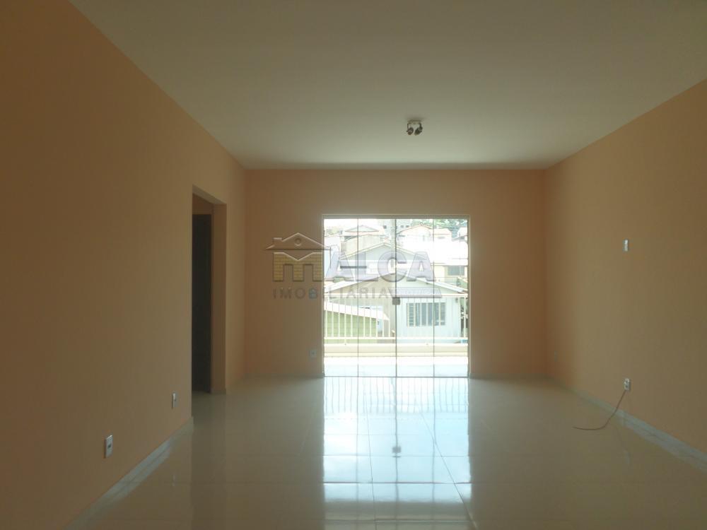 Alugar Apartamentos / Padrão em São José do Rio Pardo apenas R$ 1.230,00 - Foto 12