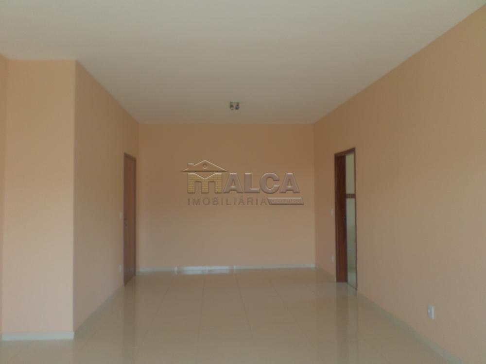 Alugar Apartamentos / Padrão em São José do Rio Pardo apenas R$ 1.230,00 - Foto 13
