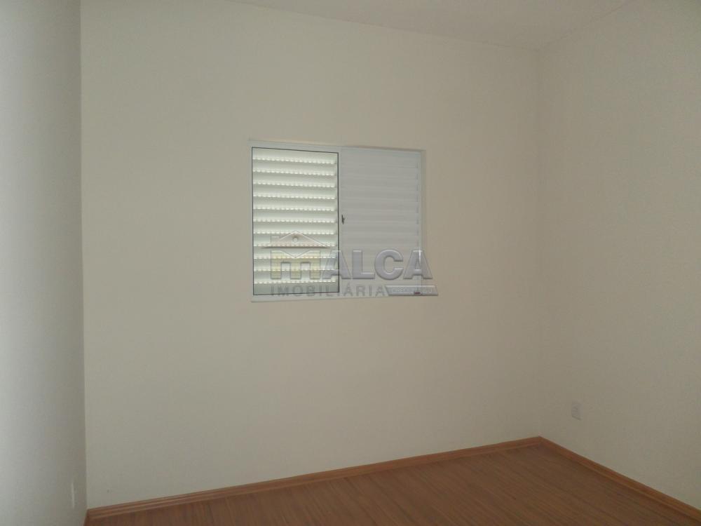 Alugar Apartamentos / Padrão em São José do Rio Pardo apenas R$ 1.230,00 - Foto 15