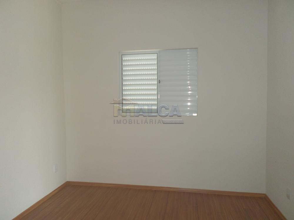 Alugar Apartamentos / Padrão em São José do Rio Pardo apenas R$ 1.230,00 - Foto 17