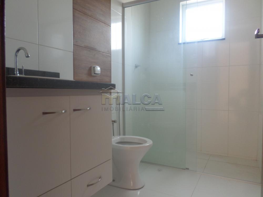 Alugar Apartamentos / Padrão em São José do Rio Pardo apenas R$ 1.230,00 - Foto 16