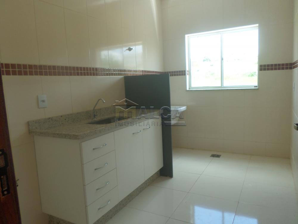 Alugar Apartamentos / Padrão em São José do Rio Pardo apenas R$ 1.230,00 - Foto 19