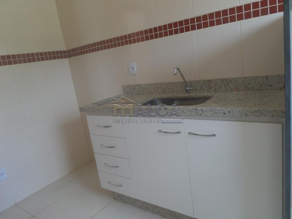 Alugar Apartamentos / Padrão em São José do Rio Pardo apenas R$ 1.230,00 - Foto 18