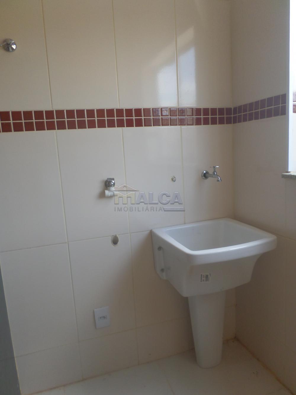 Alugar Apartamentos / Padrão em São José do Rio Pardo apenas R$ 1.230,00 - Foto 20