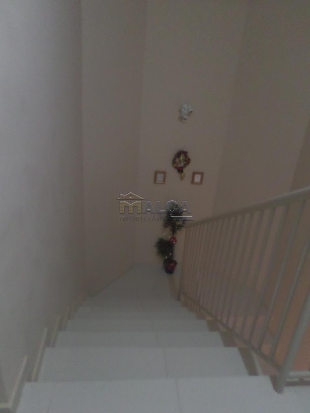 Alugar Apartamentos / Padrão em São José do Rio Pardo apenas R$ 1.230,00 - Foto 11
