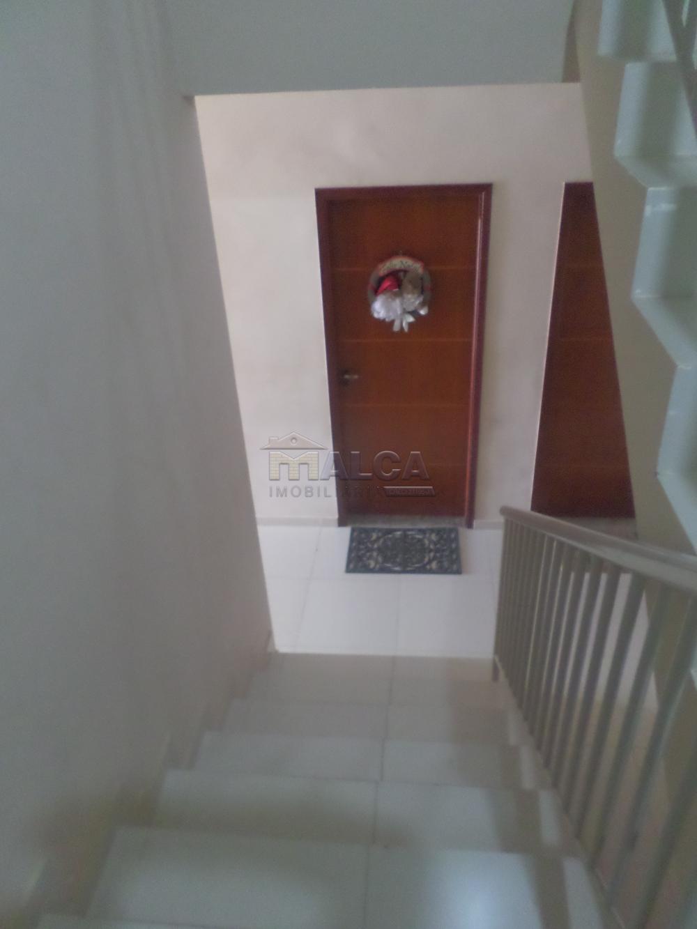 Alugar Apartamentos / Padrão em São José do Rio Pardo apenas R$ 1.230,00 - Foto 10