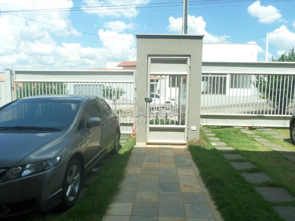 Alugar Apartamentos / Padrão em São José do Rio Pardo apenas R$ 1.230,00 - Foto 4