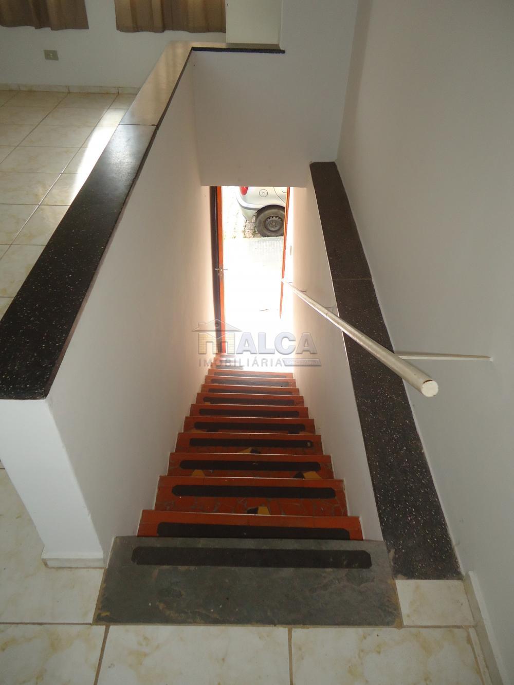 Alugar Comerciais / Salas em São José do Rio Pardo apenas R$ 550,00 - Foto 4