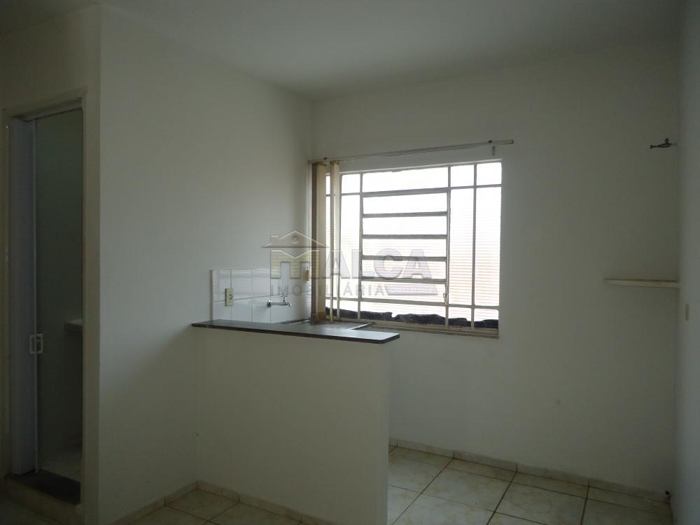 Alugar Comerciais / Salas em São José do Rio Pardo apenas R$ 550,00 - Foto 9