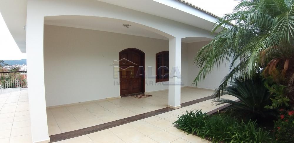 Comprar Casas / Sobrado em São José do Rio Pardo - Foto 2