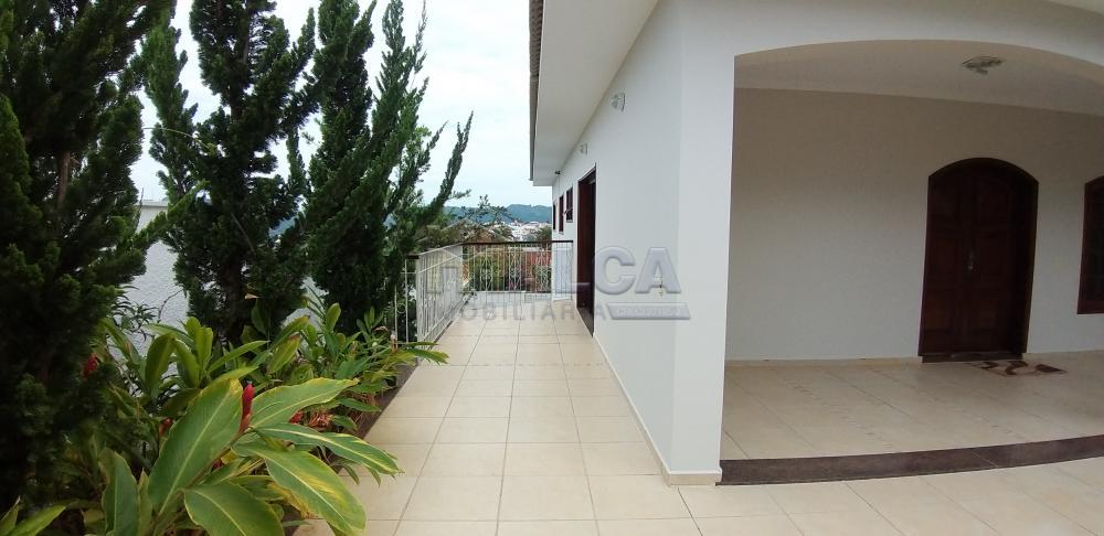 Comprar Casas / Sobrado em São José do Rio Pardo - Foto 3
