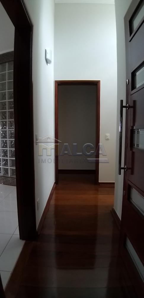 Comprar Casas / Sobrado em São José do Rio Pardo - Foto 9