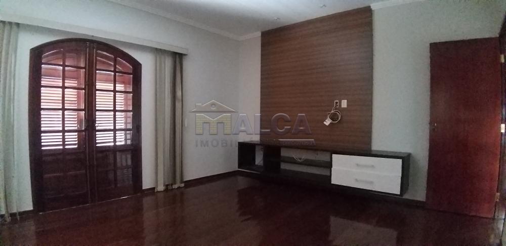 Comprar Casas / Sobrado em São José do Rio Pardo - Foto 26