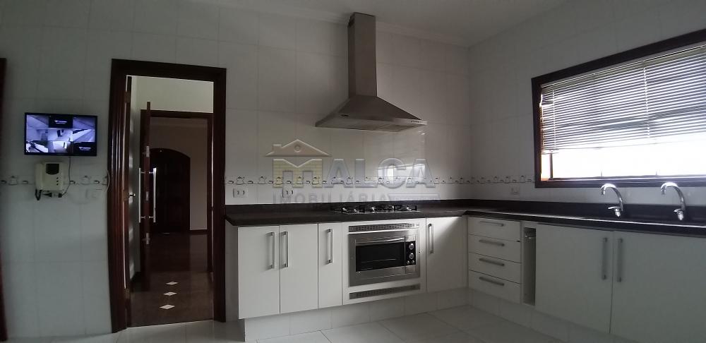Comprar Casas / Sobrado em São José do Rio Pardo - Foto 29